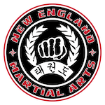 Kids Martial Arts near Marlborough