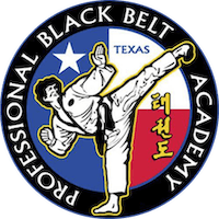 Kids Martial Arts near Prosper