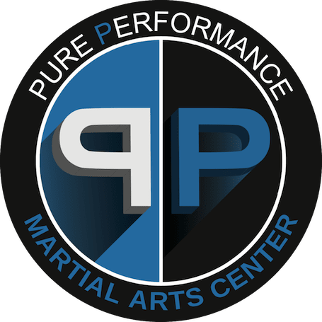 Kids Martial Arts near Rockville