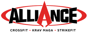 Krav Maga near Los Angeles
