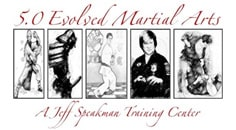 Kids Martial Arts near  Redlands - Jeff Speakman's Kenpo 5.0