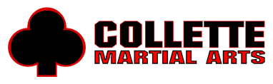 in Brentwood - Collette Martial Arts