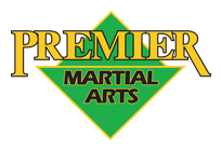 Kids Martial Arts Matthews