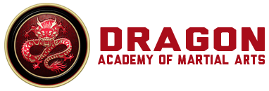 Dragon Academy Of Martial Arts