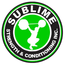 Group Fitness in Winnipeg - Sublime Strength & Conditioning