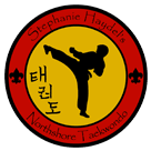 Kids Martial Arts Lacombe
