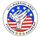 in Alton - Yi's Martial Arts Fitness Academy