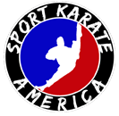 in Houston - Sport Karate America