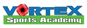 in Spring - Vortex Sports Academy - Spring