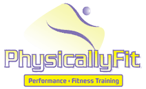 Personal Training in Trumbull - PhysicallyFit