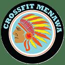 Crossfit near Columbus