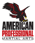 Kids Martial Arts near Boca Raton