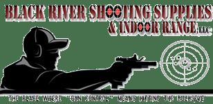 Shooting Range near Poplar Bluff