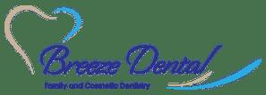 Dentist near Fairfax