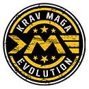 in Moorabbin - Krav Maga Evolution