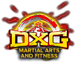 in Providence - DXG Martial Arts And Fitness