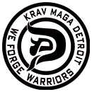 in Troy - Krav Maga Detroit