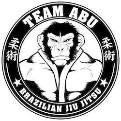 Kids Brazilian Jiu Jitsu near Sanford