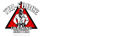 Kids Martial Arts in Rhode Island - Tri-Force MMA
