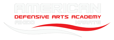 American Defensive Arts Academy