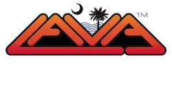 Personal Training in Hilton Head Island - LAVA 24 Fitness