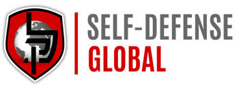 in Kansas City - Self Defense Global