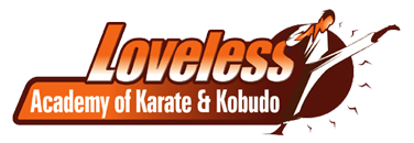in Kaiserslautern - Loveless Academy of Karate & Kobudo
