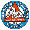 Kids Martial Arts near  Fort Worth - Marcos Santos Academy