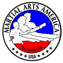 Martial Arts America - Galveston Mike and Kathy Tramonte