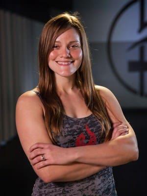 Fitness Kickboxing Metairie