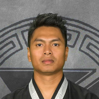 Master Soksan Tan in Stockton - Apex Martial Arts Academy