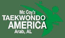 near Arab