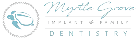 General Dentistry in Wilmington