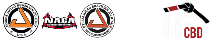 Brazilian Jiu Jitsu in Reading  - Pereira Bjj -