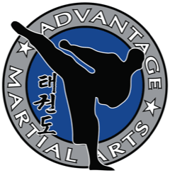 in Kearney - Advantage Martial Arts
