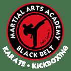 Kids Martial Arts Abergele
