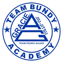 in Warren - Team Bundy Gracie Jiu-Jitsu