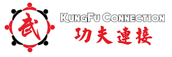 in Coral Springs - KungFu Connection