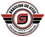 Great Grappling Brazilian Jiu Jitsu Justin Bench