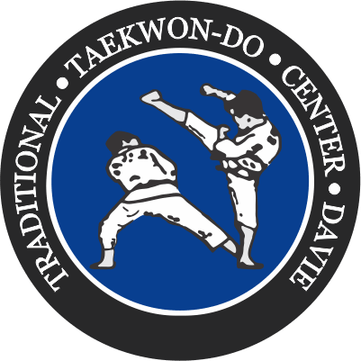in Davie and Cooper City - Traditional Taekwon-Do Center Of Davie