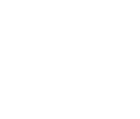 Krav Maga  near 	 Fairbanks