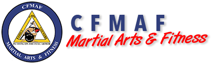 Kids Martial Arts near Calvary Family Martial Arts and Fitness