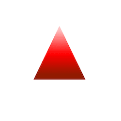 Sports Performance Training  near Reston