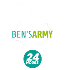 Personal Training in Ballarat - Ben's Army 24/7 Fitness