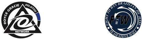 Fight To Win Of Denver Mark Yelton