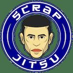 Kids Jiu Jitsu near Jackson