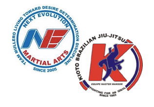 Kids Martial Arts near  Upper East Side - Next Evolution Martial Arts