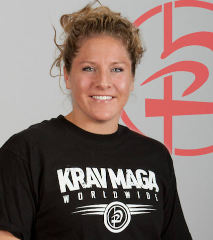 Krav Maga near Fishers