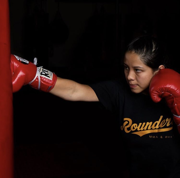 Offering the Widest Variety of Quality Martial Arts to the People of Orange County
