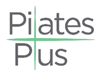 Pilates Plus Fitness Studio Merryn
